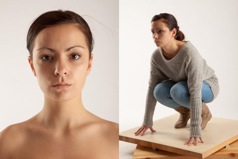 3dsk-gallery-model