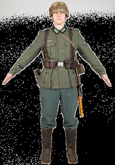 soldier1