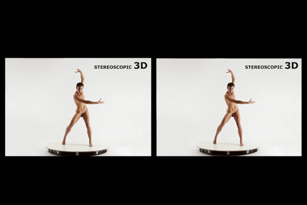 ha-gallery-stereoscopic3d
