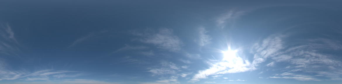 hdrskydome-gallery-sky